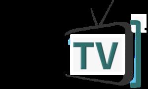 XLA.TV