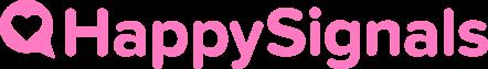 happySignals-logo-63