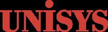 unisys-logo-63