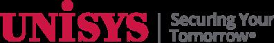 Unisys_SYTR_rgbRed